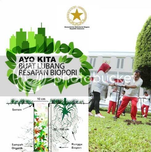 BIOPORI photo Sekretariat Negara Republik Indonesia - Home_zpsrpj89iko.jpg