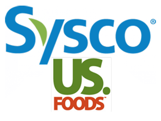Why Food Startups Should Care About the Sysco-US Foods Merger | Food + Tech Connect