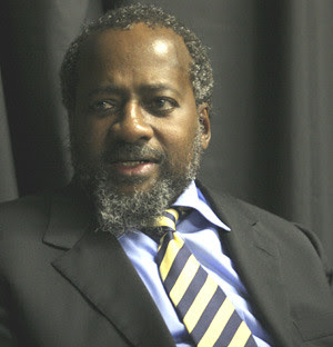 Former South African Minister of Communications, Pallo Jordan, responded to an article published in the South African press on the character of post-colonial development in Africa and Asia. Jordan contributed the response to ANC Today. by Pan-African News Wire File Photos