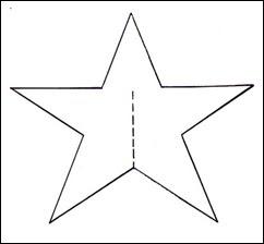enfeite-natal-molde-estrela