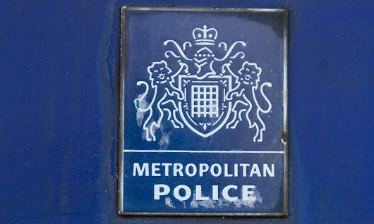 Metropolitan police operate target-driven culture of fear, say officers