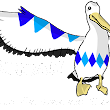 Pelican Playhouse Inc.