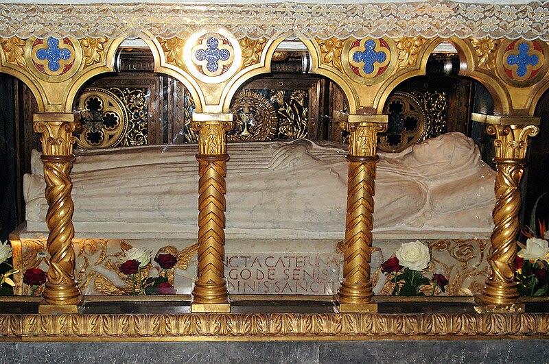 File:Caterina sopra Minerva.jpg