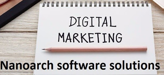 Best digital marketing company in Delhi