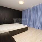 12Nordului penthouse 19Vanzare _800x530
