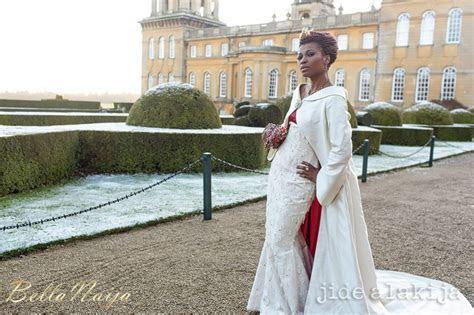 """Majestic Splendour""   View the Wedding Inspiration Photo"