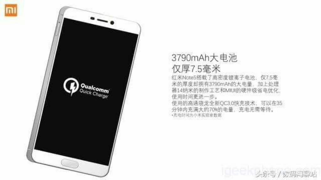 Twrp xiaomi redmi note 3 pro 5 6 3  Сlick here Cheap Android