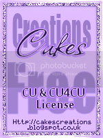photo CakesCreations_CULicense_zps83368a8e.png