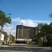 Tour de Troit 09252010