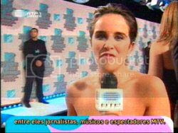 Bárbara Oliveira Pinto