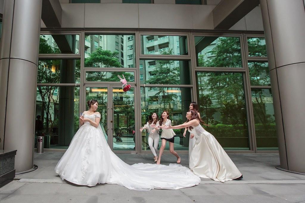 台北婚攝058