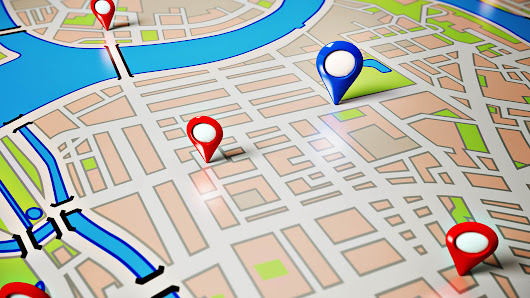 Brief change suggests local SEO ranking factors are different for branded queries