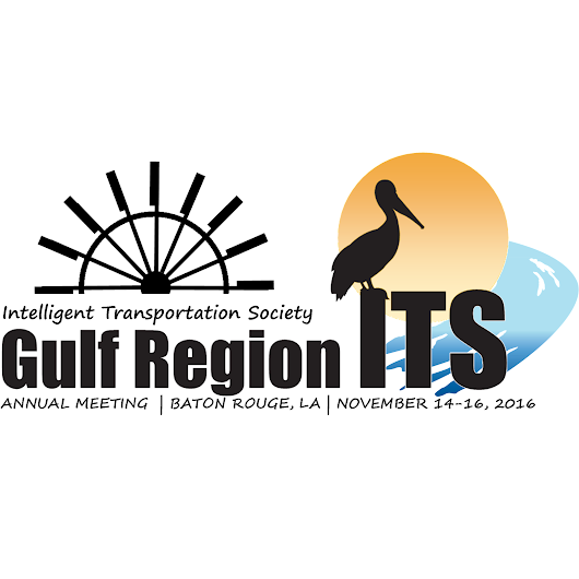 Gulf Region Intelligent Transportation Society Annual Meeting