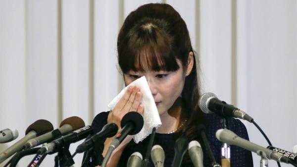 باحثة يابانية تسحب بحوثاً مثيرة عن الخلايا الجذعية