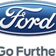 LIBOR Scandal: Did Ford Credit benefit? - Louisville Politics