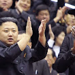 Dennis Rodman asks Kim Jong Un to let U.S. citizen go