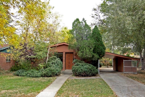 Growing Family? Consider a Carport Transformation | 8z Real Estate