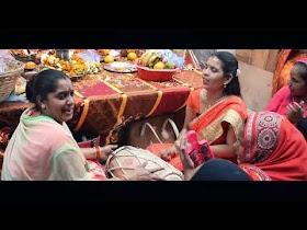Maiyaa Saja Hua Darbaaar Bhagat jaykare bol rahe