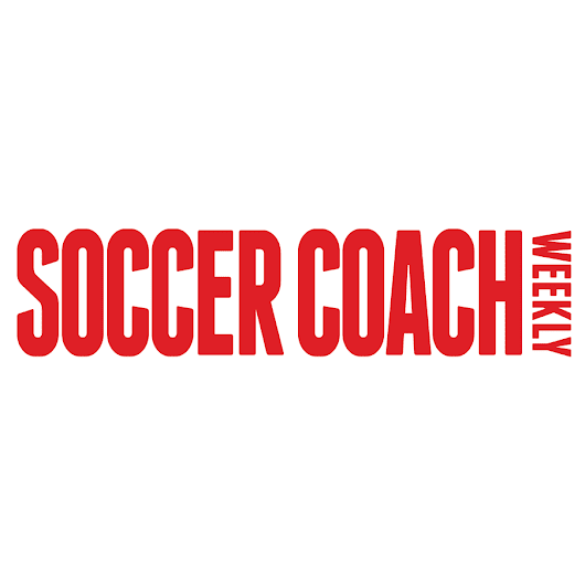 Success in transitions | Soccer Coach Weekly