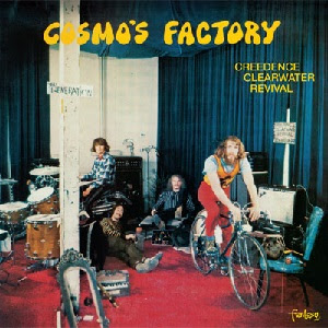 http://upload.wikimedia.org/wikipedia/en/4/42/Creedence_Clearwater_Revival_-_Cosmo%27s_Factory.jpg