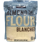 Kirkland Signature Superfine Almond Flour - 3 lb bag