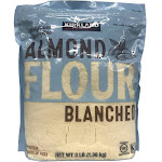 Kirkland Signature Superfine Almond Flour - 3 lb bag