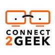 Connect2Geek.com - 20% Off PC Repair!