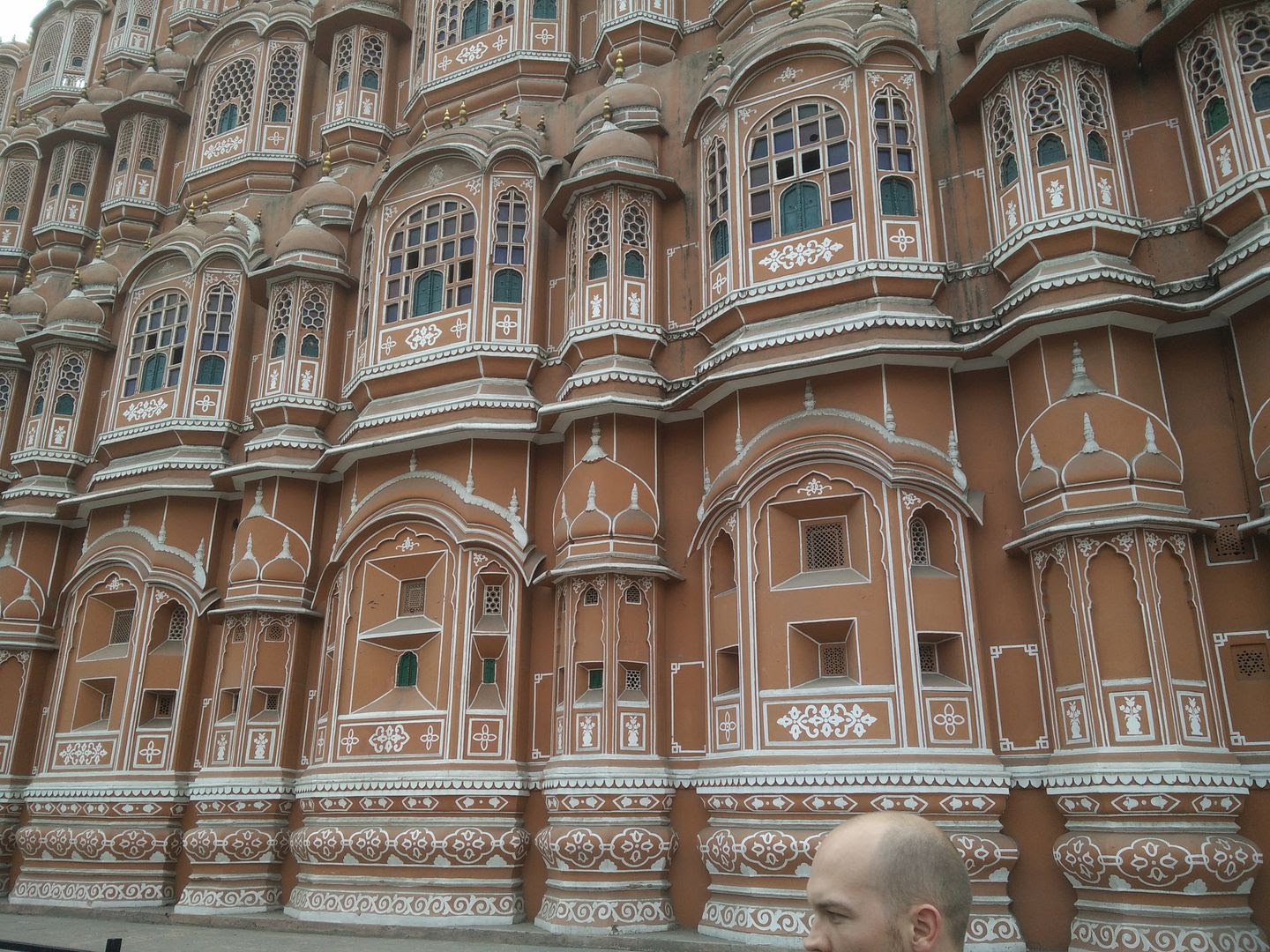 Beautiful Building in Jaipur photo IMG_20150508_181330_zps8lgykt1j.jpg