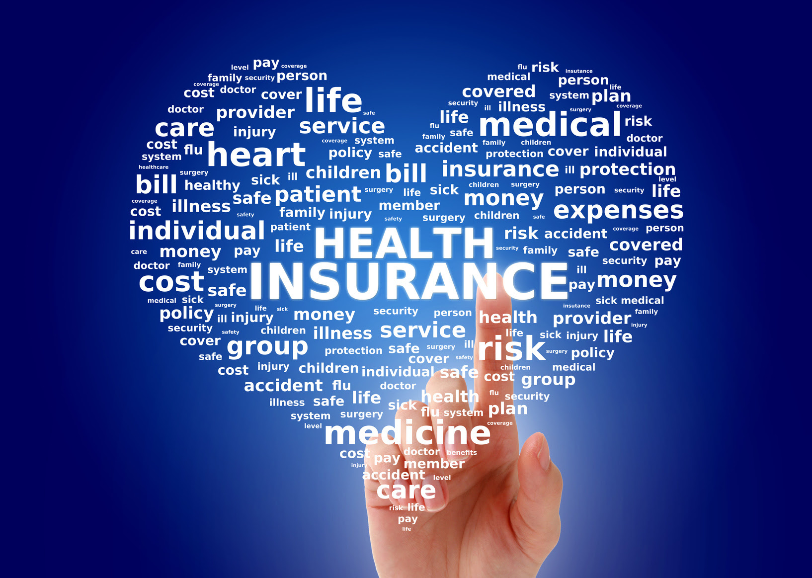 Best Tips to Know Which Health Care Option is Good For You ...
