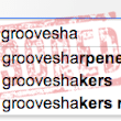 Removal of Grooveshark from Instant Search raises questions as to why Google will not do more to block shocking adult based content? by LeeColbran >> SEO4EGG