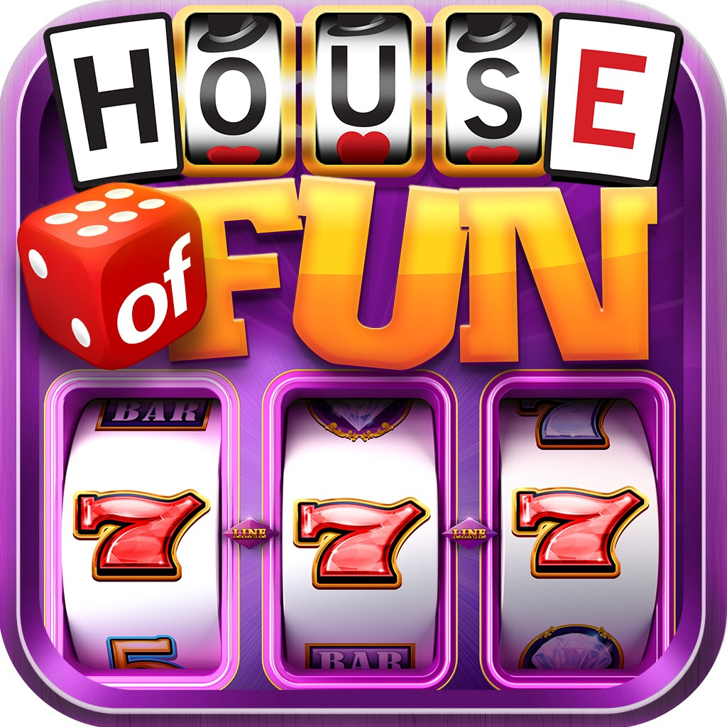 Play a huge selection of Vegas slots and other casino games online for free.Includes games by Bally, IGT, Konami and Aristocrat.No signups required.4,6/5.