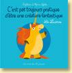 La licorne de Sibylline et Marie Voyelle / Jeunesse - Voir la présentation