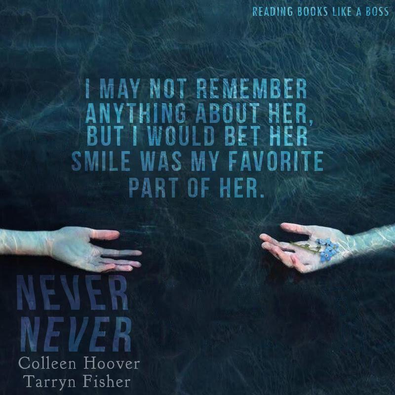 Znalezione obrazy dla zapytania never never hoover