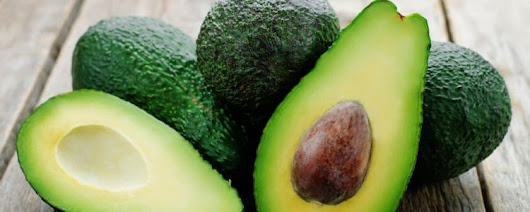 How many Calories in an Avocado how it effects Avocado Weight Loss Diet