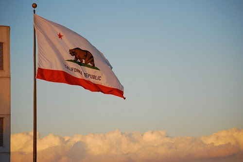 California Looks to Pass Rudimentary IoT Security Legislation - Security Now