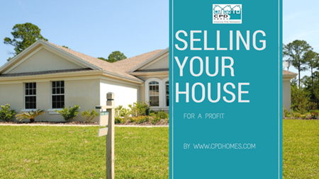 Selling Your House for a Profit | Sell Your House Fast For Cash | Real Estate Investing | Cleveland, OH