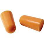 3M Foam Earplugs