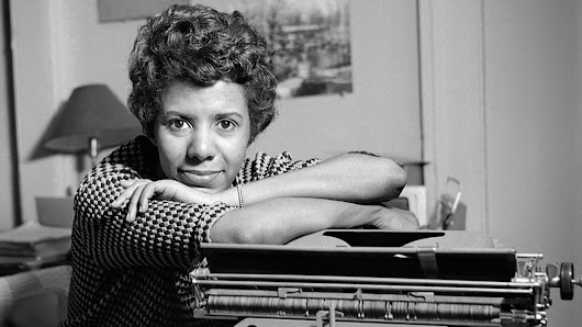 Lorraine Hansberry: Sighted Eyes/Feeling Heart | American Masters | PBS