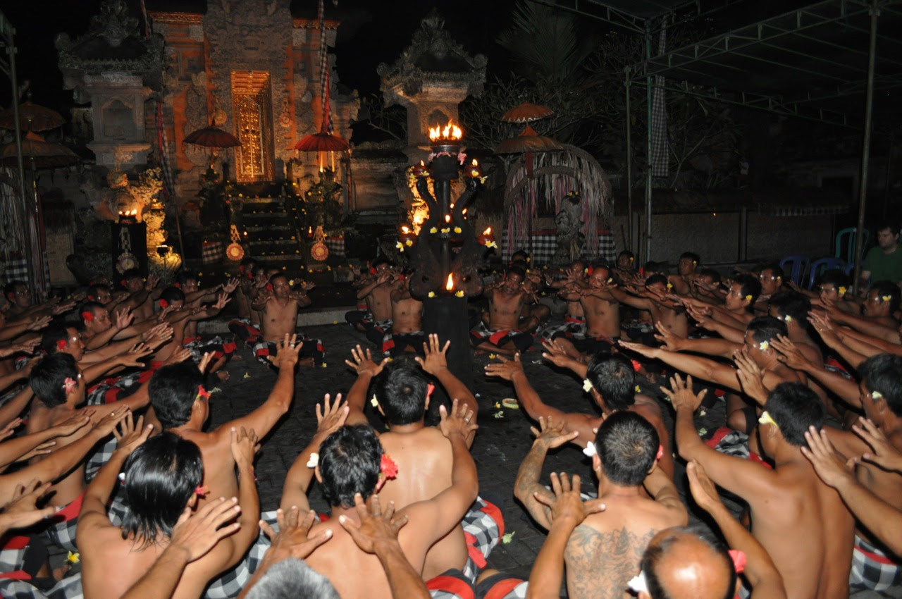 Ubud Kecak Fire and Trance Dance in Ubud Location Map,Location Map of Ubud Kecak Fire and Trance Dance,Ubud Kecak Fire and Trance Dance Accommodation Destinations Attractions Hotels Map pictures photos