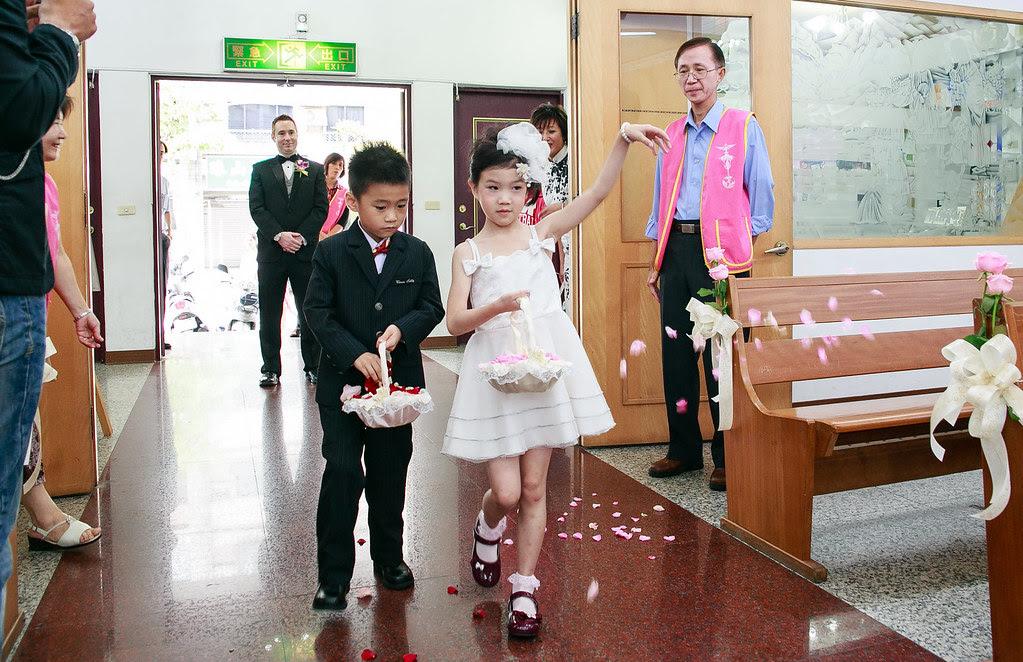 1010922婚禮記錄_BN