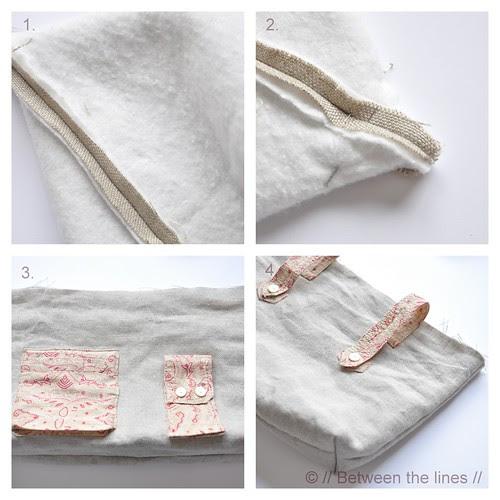 recycled shirt bag7