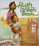 Ruth and the Green Book (Carolrhoda Picture Books)