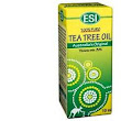 Tea Tree Oil - Parentesi Bio