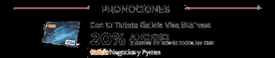promo galicia