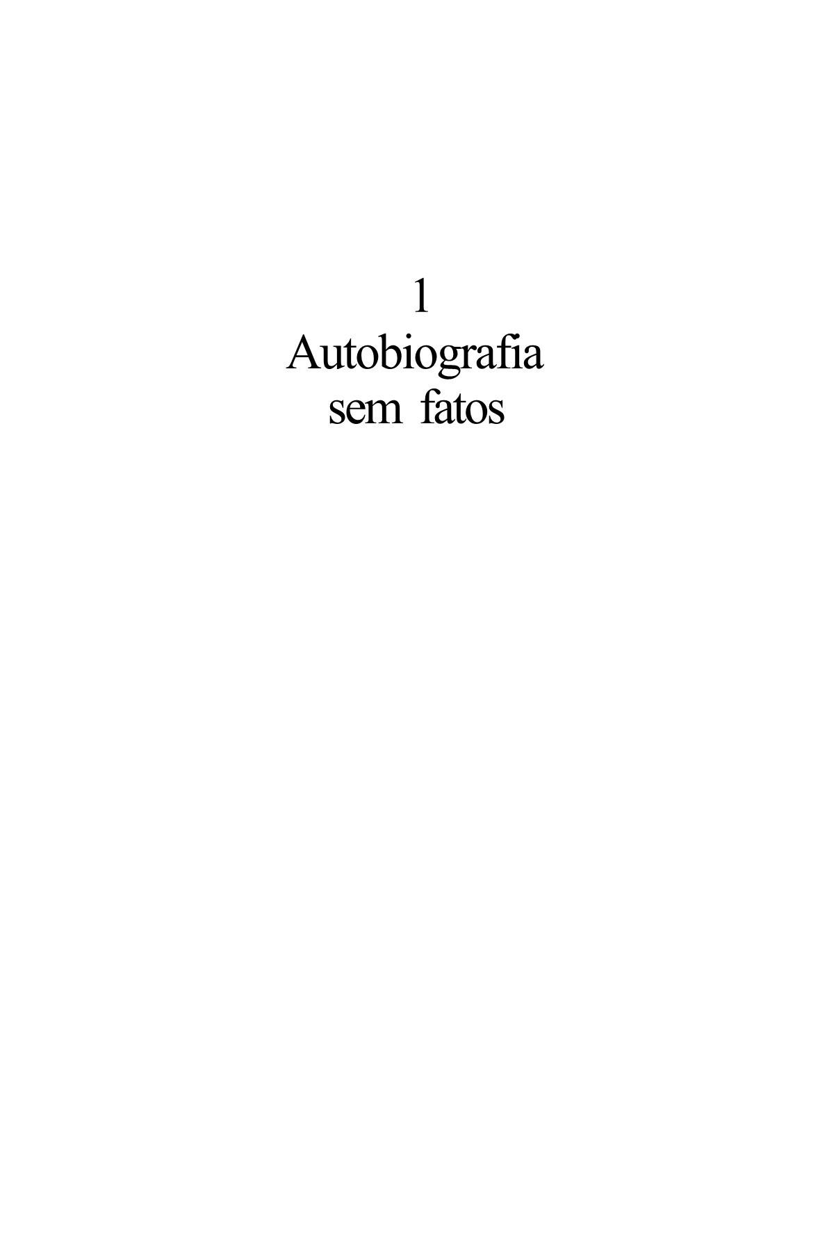 Livro Do Desassossego Fernando Pessoa Pages 1 50 Text Version