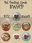 stc swap