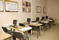 Перспективы дистанционного обучения