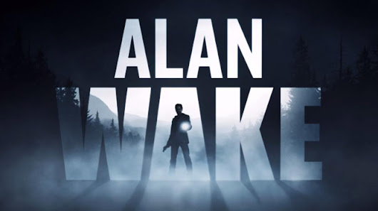 Alan Wake will be removed from Steam and other retailers soon - System Requirements