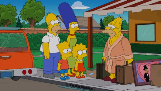 'Simpsons World' puts the full series online, but you'll need cable to watch everything