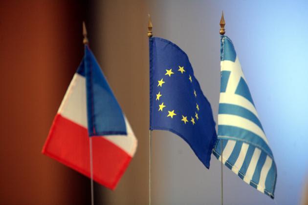 """Τι """"σημαία"""" θα έχουν οι γαλλικές Fremm, στο Αιγαίο των """"ευρωπαϊκών"""" κατά Σαμαρά κοιτασμάτων;"""